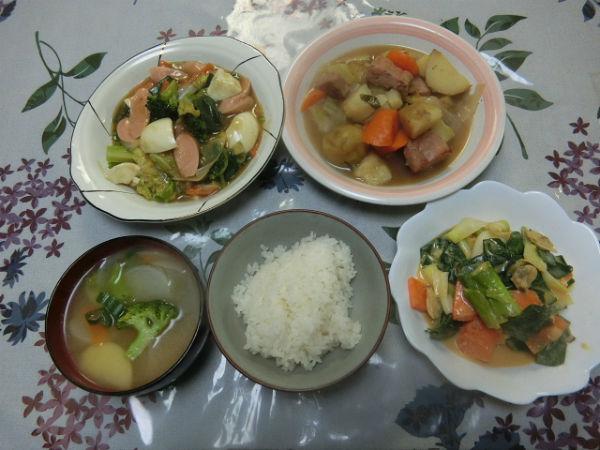 H271215料理 (1)