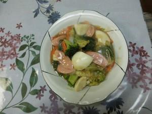 H271215料理 (2)