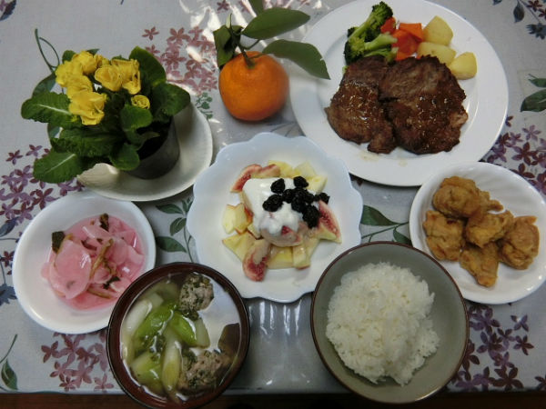 H271218料理 (1)
