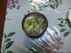 H271218料理 (5)