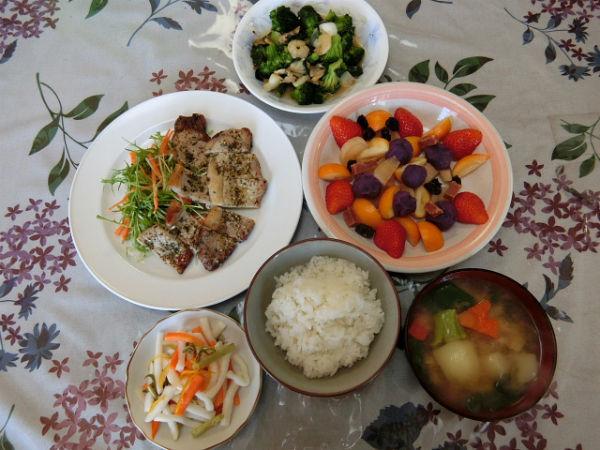 H271229料理 (1)