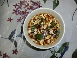 H271230料理 (27)
