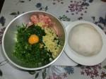 H271230料理 (7)