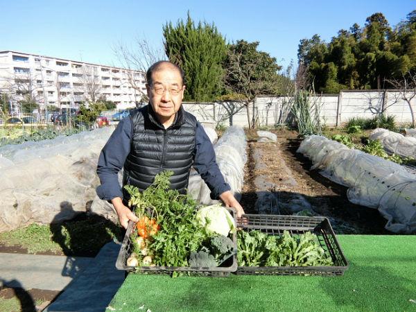 H271230農園様子 (5)