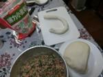 H271230料理 (11)