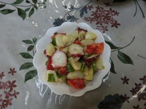 H271230料理 (30)