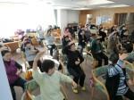 H280115高齢者元気長生き体操 (10)