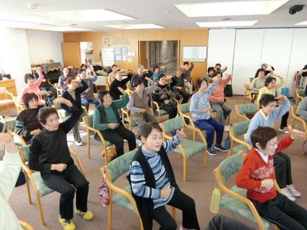 H280115高齢者元気長生き体操 (11)