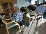 H280115高齢者元気長生き体操 (13)