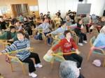 H280115高齢者元気長生き体操 (44)