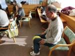 H280115高齢者元気長生き体操 (54)