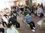 H280115高齢者元気長生き体操 (57)