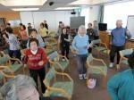 H280115高齢者元気長生き体操 (22)