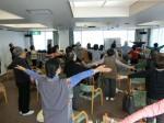 H280115高齢者元気長生き体操 (31)