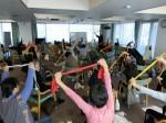H280115高齢者元気長生き体操 (34)