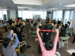 H280115高齢者元気長生き体操 (36)