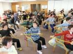H280115高齢者元気長生き体操 (45)