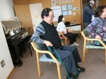 H280115高齢者元気長生き体操 (53)