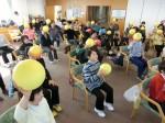 H280115高齢者元気長生き体操 (58)
