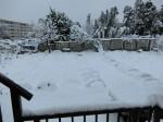 H280118野島農園に雪 (2)