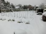 H280118野島農園に雪 (6)