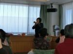 H280119高齢者元気長生き体操 (1)