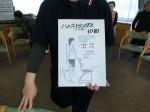 H280119高齢者元気長生き体操 (22)