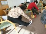 H280119高齢者元気長生き体操 (2)