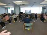 H280119高齢者元気長生き体操 (33)