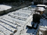 H280120野島農園に雪 (19)