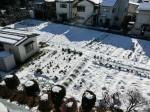 H280120野島農園に雪 (27)