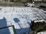 H280120野島農園に雪 (28)