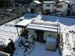 H280120野島農園に雪 (21)