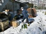 H280120野島農園に雪 (33)