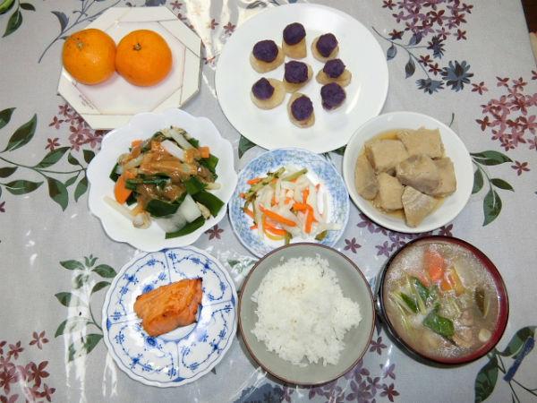 H280103料理 (1)