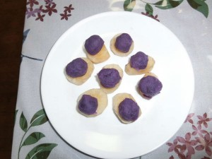 H280103料理 (2)
