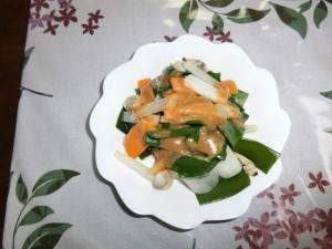H280103料理 (3)