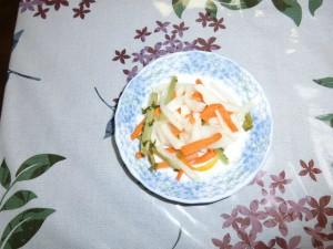H280103料理 (4)