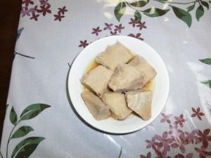 H280103料理 (5)
