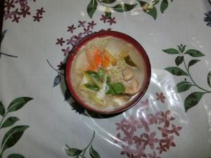 H280103料理 (7)