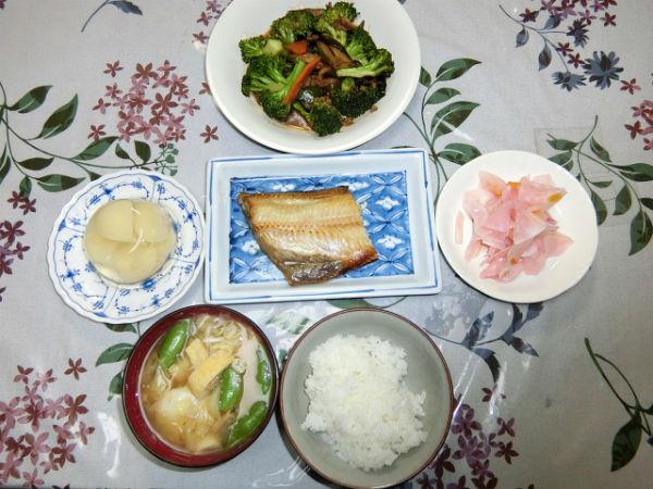 H280112料理 (1)