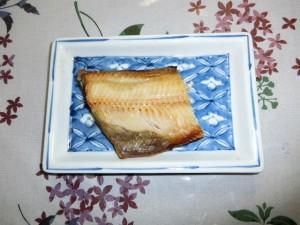 H280112料理 (3)