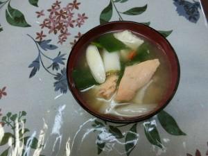 H280113料理 (5)