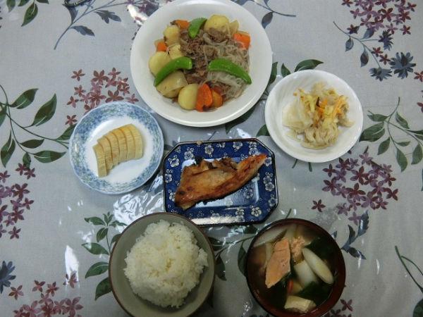 H280113料理 (1)