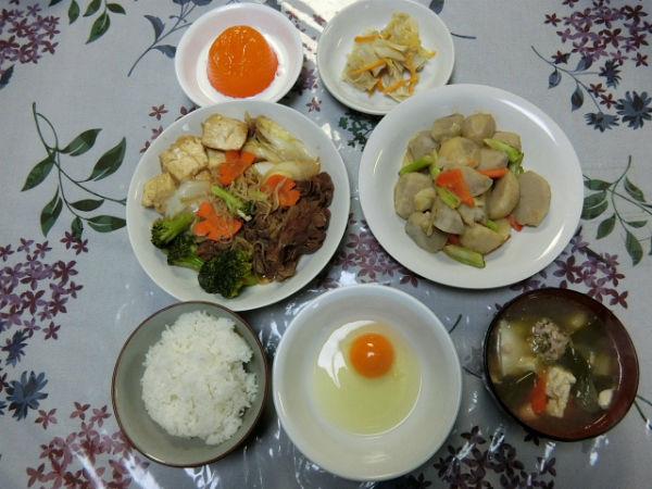 H280114料理 (1)