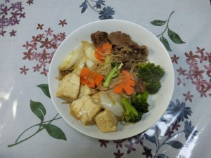 H280114料理 (2)