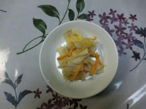 H280114料理 (5)