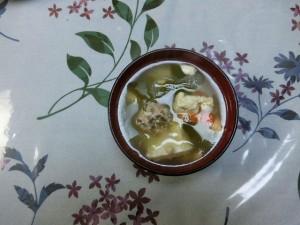 H280114料理 (4)