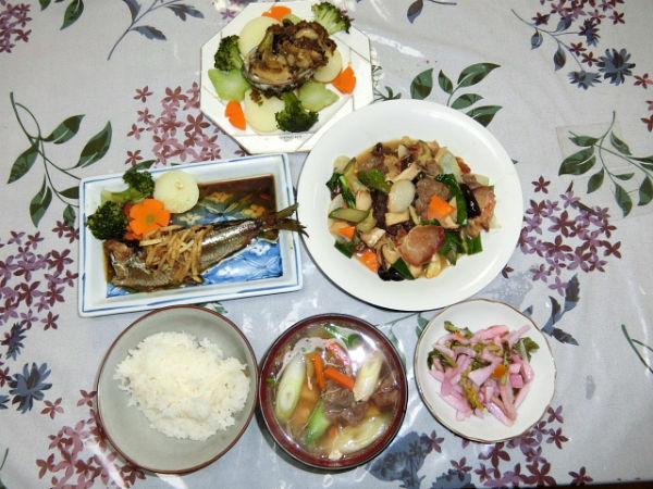 H280115料理 (1)