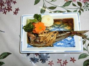 H280115料理 (4)